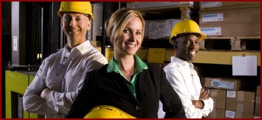 Effective Management Of Production Employees & Motivational ways