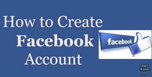 How To Set Up New Facebook Account To Chat New People