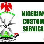 2019 Nigeria Customs Service Recruitment Application & Requirements