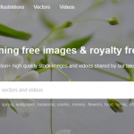 How To Create Pixabay Account: Pixabay Sign Up With Facebook, Google