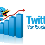 Steps To Twitter Business Account Login For Best Business Tools