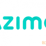 How To Create Azimo Account For Safer Money Transfers