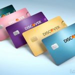 Best Discover Credit Cards - Rewards, Benefits & How To Apply