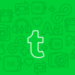 Tumblr Sign Up With Email Address | Create Tumblr Account