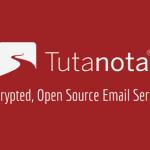 Tutanota Email Service Review & Sign Up   Tutanota Login Page