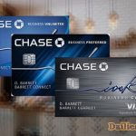 Chase Small Business Cards | Chase Business Credit Card Application