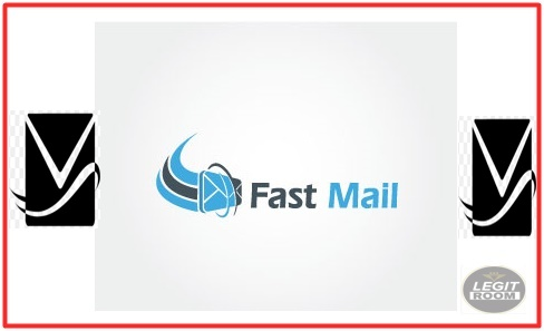 How To Create FastMail Account | FastMail.com Sign Up