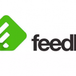 Feedly Review & Sign Up | Feedly Account Registration