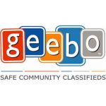 Steps To Geebo Ad Posting | Geebo.com Classified Ads
