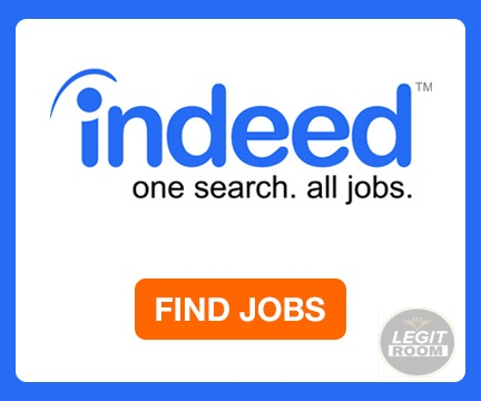 Steps To Indeed Login Using Facebook Account | Indeed.com Sign in
