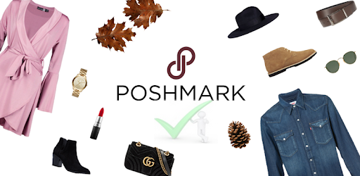 Poshmark Sign Up Page | Poshmark Registration To Buy & Sell Fashion
