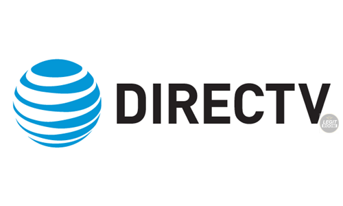 How To Create DIRECTV Account | www.directv.com Sign Up