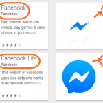 Free Download Of Facebook Apps Guide for Android, iOS, & Other Phone
