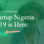 www.startupnigeria.ng/ sign up Guide (StartUp Nigeria Registration Steps)
