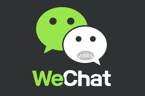 www.wechat.com Singles Apk Download - WeChat Dating Site