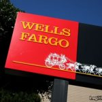 Wells Fargo Sign in Portal | Wells Fargo Login Online