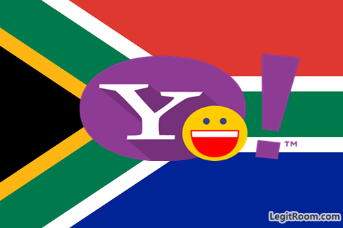 (+27) Yahoo Mail Account - South Africa Yahoo Mail Account Sign Up