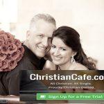 Meet Christiancafe.com Singles | Christian Cafe Dating Site Sign Up