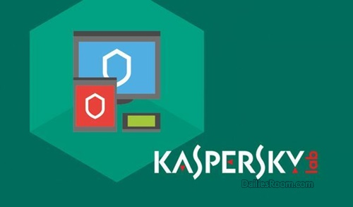my.kaspersky.com Sign In - Kaspersky Login With Email & Facebook