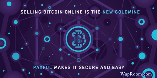 Steps To Paxful Bitcoin Cash Sign Up | Paxful.com Registration