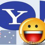 www.au.yahoo.com Email Sign Up | Australia Yahoo Registration Guide