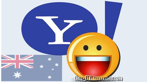 www.au.yahoo.com Email Sign Up | Australia Yahoo Registration Guide