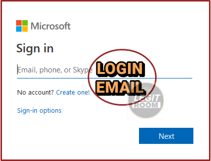 www.office.com Sign In Page | Office 365 Login Email Account