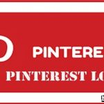 www.pinterest.com/sign-in Portal | Pinterest Login Password Method