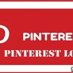 www.pinterest.com/sign-in Portal | Pinterest Login Password Method