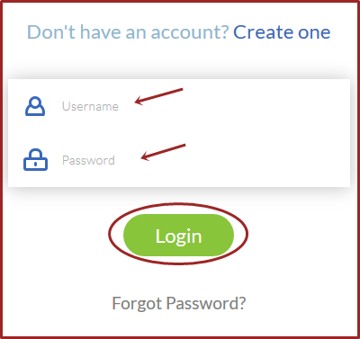 windscribe.com/login | Windscribe VPN Login With Username & Password