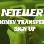 How To Create Neteller Money Transfer Account - Neteller.com Registration