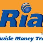 www.riamoneytransfer.com Sign Up For Ria Money Transfer Login