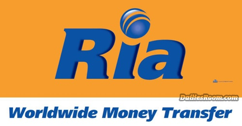 www.riamoneytransfer.com Sign Up For Ria Money Transfer Login