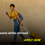Apply For MTN Scholarship 2020/21 - MTN Foundation Scholarship