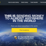 How To Send Money Through Western Union
