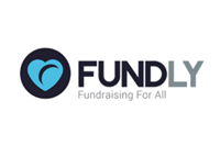 Best Crowdfunding Website Sign Up: GoFundMe Vs Fundly