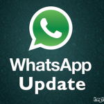 How To Update Whatsapp Latest Version For Fingerprint Lock Feature