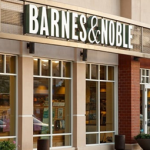 Barnes & Noble Sign Up | Barnes And Noble Sign In Account