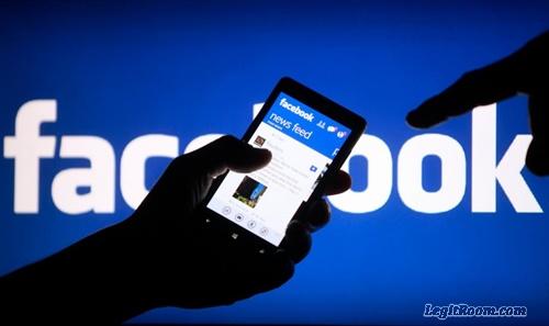 How To Reset Your FB Password   Facebook Account Login Password