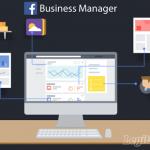 www.business.facebook.com Account - Facebook Business Manager Login