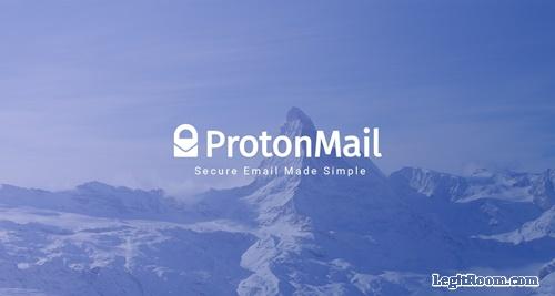 www.mail.protonmail.com/login - Protonmail Login Account