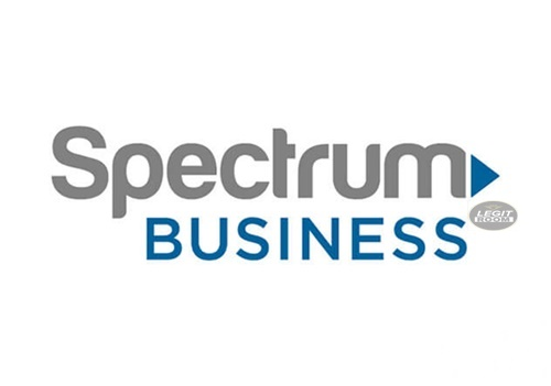 www.spectrumbusiness.net/login - Spectrum Login Business Account