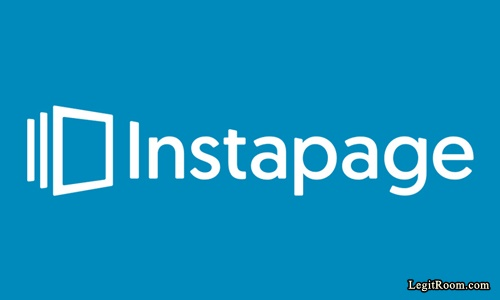 Instapage Sign Up Free Trial For Instapage Login With Email Address