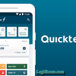 Quickteller App Download Guide | Quickteller Mobile Registration & Sign In