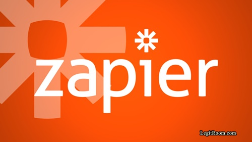 Steps To Zapier Login With Google, Facebook, Or Email Address
