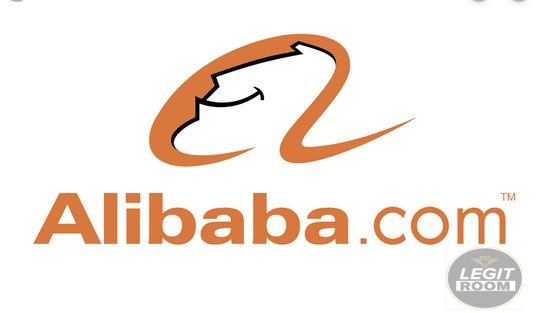 www.alibaba.com Online Shopping - Alibaba Reviews & Sign Up