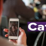 Cafe Video Chat App Download & Sign Up On Android Device