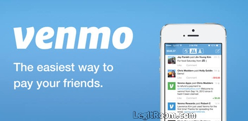Venmo Account Sign Up - www.venmo.com Login | Venmo Download