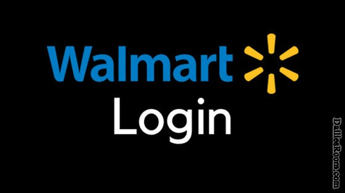 www.walmart.com Sign In Page | Walmart Login With Email Address