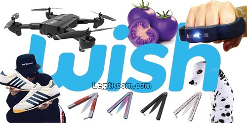 How To Contact Wish.com Shopping Site | Wish Shopping Phone Number